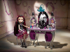 ever-after-high-raven-queen-dorm-room-accessory-pack06