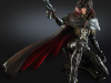 play-arts-kai-captain-harlock-square-enix-1