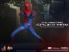the-amazing-spider-man-hot-toys-1