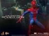 the-amazing-spider-man-hot-toys-11
