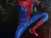 the-amazing-spider-man-hot-toys-12