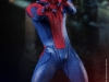 the-amazing-spider-man-hot-toys-13