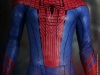 the-amazing-spider-man-hot-toys-15