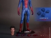 the-amazing-spider-man-hot-toys-4