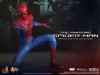 the-amazing-spider-man-hot-toys-5