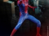 the-amazing-spider-man-hot-toys-7