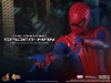 the-amazing-spider-man-hot-toys-8