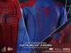 the-amazing-spider-man-hot-toys-9