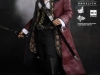 pirates-of-the-caribbean-on-stranger-tides-angelica-hot-toys-toy-fairs-exclue-2012-12
