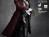 pirates-of-the-caribbean-on-stranger-tides-angelica-hot-toys-toy-fairs-exclue-2012-14
