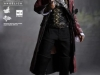 pirates-of-the-caribbean-on-stranger-tides-angelica-hot-toys-toy-fairs-exclue-2012-15