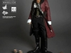 pirates-of-the-caribbean-on-stranger-tides-angelica-hot-toys-toy-fairs-exclue-2012-6
