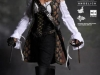 pirates-of-the-caribbean-on-stranger-tides-angelica-hot-toys-toy-fairs-exclue-2012-7
