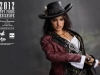 pirates-of-the-caribbean-on-stranger-tides-angelica-hot-toys-toy-fairs-exclue-2012-8
