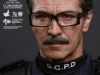 the-dark-knight-lt-jim-gordon-collectible-figurine-hot-toys-toy-faire-2012-exclue-14