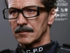 the-dark-knight-lt-jim-gordon-collectible-figurine-hot-toys-toy-faire-2012-exclue-3