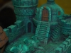 grayskull-chateau-des-ombres-icone-heroes-1