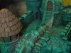 grayskull-chateau-des-ombres-icone-heroes-6