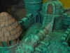 grayskull-chateau-des-ombres-icone-heroes-7