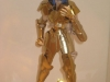 tamashii-nation-japan-expo-2012-thetis-exclue-saint-seiya-10