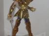 tamashii-nation-japan-expo-2012-thetis-exclue-saint-seiya-11