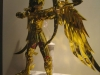 tamashii-nation-japan-expo-2012-thetis-exclue-saint-seiya-17