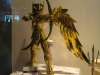 tamashii-nation-japan-expo-2012-thetis-exclue-saint-seiya-18