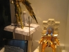 tamashii-nation-japan-expo-2012-thetis-exclue-saint-seiya-20