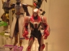 tamashii-nation-japan-expo-2012-thetis-exclue-saint-seiya-26