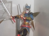tamashii-nation-japan-expo-2012-thetis-exclue-saint-seiya-28