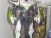 tamashii-nation-japan-expo-2012-thetis-exclue-saint-seiya-29