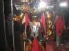 tamashii-nation-japan-expo-2012-thetis-exclue-saint-seiya-3