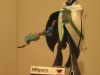 tamashii-nation-japan-expo-2012-thetis-exclue-saint-seiya-30