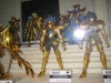 tamashii-nation-japan-expo-2012-thetis-exclue-saint-seiya-35