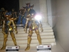 tamashii-nation-japan-expo-2012-thetis-exclue-saint-seiya-36