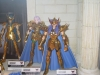 tamashii-nation-japan-expo-2012-thetis-exclue-saint-seiya-37