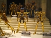 tamashii-nation-japan-expo-2012-thetis-exclue-saint-seiya-38