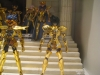 tamashii-nation-japan-expo-2012-thetis-exclue-saint-seiya-39