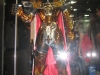 tamashii-nation-japan-expo-2012-thetis-exclue-saint-seiya-4