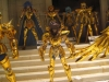 tamashii-nation-japan-expo-2012-thetis-exclue-saint-seiya-41