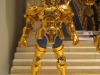 tamashii-nation-japan-expo-2012-thetis-exclue-saint-seiya-42