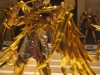 tamashii-nation-japan-expo-2012-thetis-exclue-saint-seiya-44
