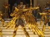 tamashii-nation-japan-expo-2012-thetis-exclue-saint-seiya-45
