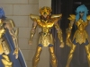 tamashii-nation-japan-expo-2012-thetis-exclue-saint-seiya-47