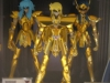 tamashii-nation-japan-expo-2012-thetis-exclue-saint-seiya-48