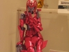 tamashii-nation-japan-expo-2012-thetis-exclue-saint-seiya-51