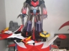 tamashii-nation-japan-expo-2012-thetis-exclue-saint-seiya-55