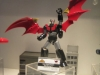 tamashii-nation-japan-expo-2012-thetis-exclue-saint-seiya-56