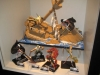 tamashii-nation-japan-expo-2012-thetis-exclue-saint-seiya-59