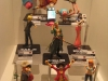 tamashii-nation-japan-expo-2012-thetis-exclue-saint-seiya-60